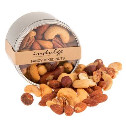 Indulge Mixed Nuts